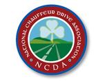 ncda-logo-2