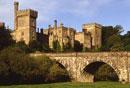 1-lismore-castle