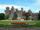 3-ashford-castle