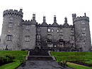 Northern Tour - Private Chauffeur Tour Ireland - Day 7