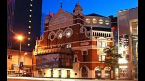 ft5s-grand-opera-house