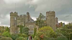 ft5s-malahide-castle