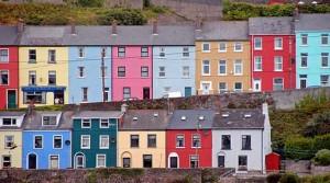 Cobh Co Cork