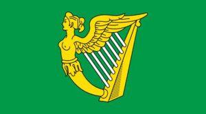 FT5S-Irish-harp-flag