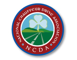 National Chauffeur Drivers Association - Wild Atlantic Way Tour