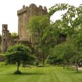 Luxury Private Tours Ireland – How to Plan One