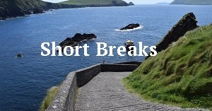 Short Breaks Ireland